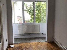 Apartament de închiriat 3 camere în Bucuresti, Obor