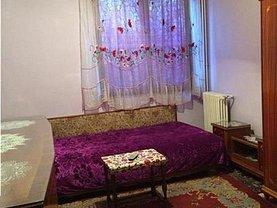 Apartament de închiriat 3 camere în Bucuresti, Titan