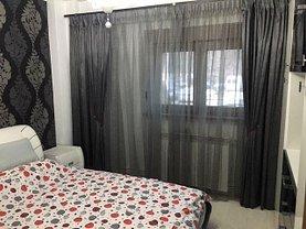 Apartament de închiriat 3 camere în Bucuresti, Pantelimon