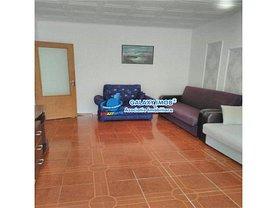 Apartament de închiriat 3 camere, în Bucuresti, zona Iancului