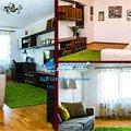 Apartament de închiriat 4 camere, în Bucureşti, zona Dristor