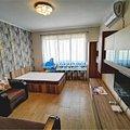 Apartament de închiriat 2 camere, în Bucuresti, zona Timisoara