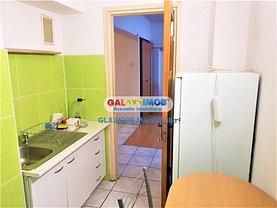 Apartament de vânzare 2 camere, în Bucuresti, zona Lujerului