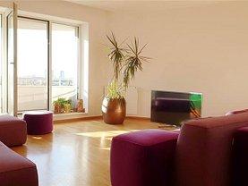 Apartament de vânzare 4 camere în Bucuresti, Ultracentral