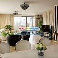 Apartament de vânzare 4 camere, în Bucuresti, zona Eminescu