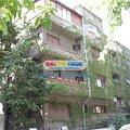 Apartament de închiriat 5 camere, în Bucuresti, zona Lahovari