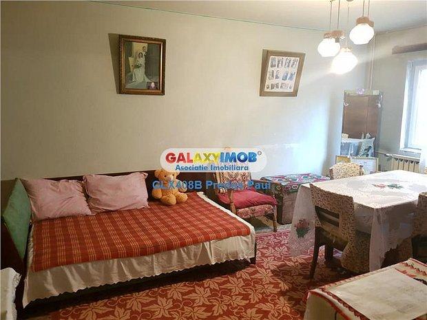 Apartament 2 camere Rahova - Pecineaga - imaginea 1