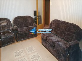 Apartament de vânzare 3 camere în Ploiesti, Gheorghe Doja