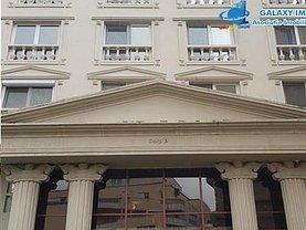 Apartament de vânzare 4 camere în Bucuresti, Soseaua Nordului