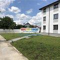 Apartament de vânzare 3 camere, în Balotesti, zona Central