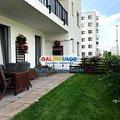 Apartament de închiriat 4 camere, în Bucuresti, zona Baneasa