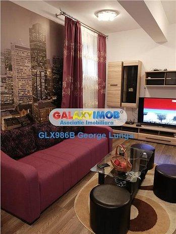 Apartament 2 camere de vanzare zona Giulesti - imaginea 1