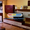Apartament de vânzare 2 camere, în Bucuresti, zona Colentina