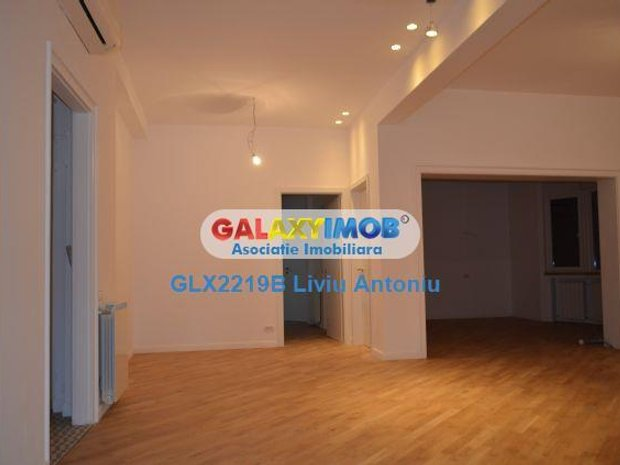 Apartament 4 camere lux - Mantuleasa - imaginea 1