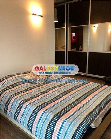 Inchiriere Apartament 3 Camere Diamond Park - Tineretului - imaginea 1