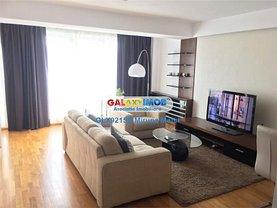 Apartament de închiriat 2 camere, în Bucuresti, zona Decebal