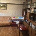Apartament de vânzare 3 camere, în Ploiesti, zona Ultracentral