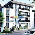 Apartament de vânzare 2 camere, în Ploiesti, zona Albert