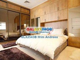 Apartament de vânzare sau de închiriat 3 camere, în Galati, zona Faleza