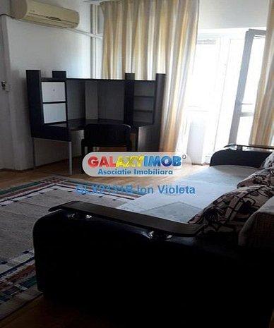 4134 Apartament 2 camere Turda ( parc Regina Maria) - imaginea 1