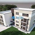 Apartament de vânzare 3 camere, în Ploiesti, zona P-ta Mihai Viteazu