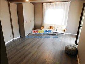 Apartament de vânzare 2 camere, în Bucuresti, zona Central