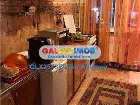 Apartament de vânzare 2 camere în Braila, Central