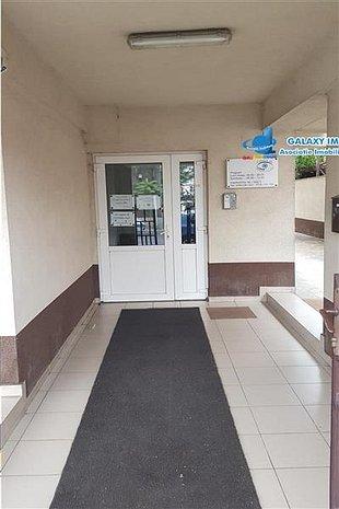 Inchiriere Apartament 3 Camere Zona Stefan cel Mare - imaginea 1