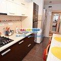 Apartament de vânzare 4 camere, în Bucureşti, zona Colentina