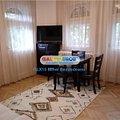 Apartament de închiriat 2 camere, în Bucuresti, zona Cotroceni