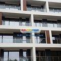 Apartament de vânzare 2 camere, în Bucuresti, zona Aviatorilor
