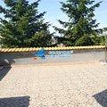 Apartament de vânzare 4 camere, în Bucuresti, zona Casin