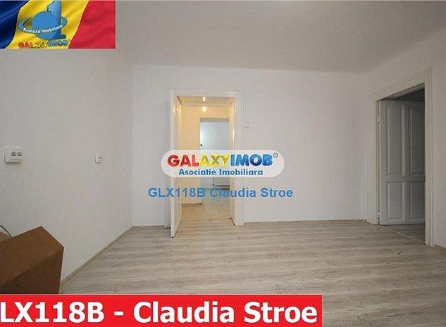 Inchiriere apartament 2 camere Eroilor Metrou ideal BIROU sau Locuinta - imaginea 1