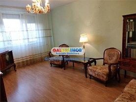 Apartament de închiriat 3 camere, în Bucuresti, zona 1 Decembrie 1918