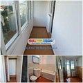 Apartament de vânzare 2 camere, în Bucuresti, zona Chibrit