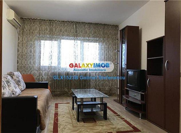 Ap 3cam deco Pantelimon - Morarilor 2bai balcon CO964 - imaginea 1
