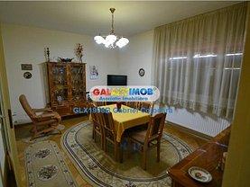 Apartament de vânzare 5 camere, în Bucuresti, zona Central