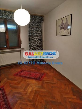 Apartament de  vanzare bld Magheru - imaginea 1