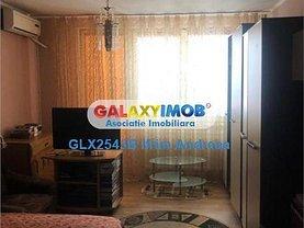 Apartament de vânzare 4 camere în Braila, Central