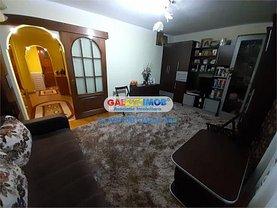 Apartament de vânzare 2 camere în Botosani, Sud