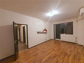 Apartament de vânzare 2 camere, în Bucuresti, zona Salaj