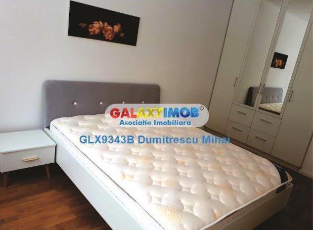 Apartament 2 Camere + Parcare Dristor Metrou Baba Novac - imaginea 1