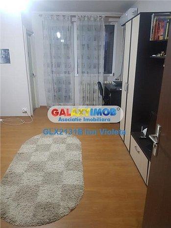 5056 Garsoniera Drumul Taberei-Moghioros - imaginea 1