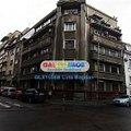 Apartament de vânzare 4 camere, în Bucureşti, zona Ultracentral