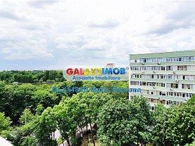 Apartament de vânzare 3 camere în Bucuresti, Titan
