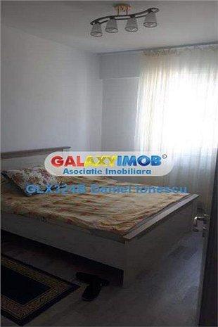 Inchiriere apartament 2 camere decomandat Militari - Rotar Park - imaginea 1