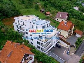 Apartament de vânzare 4 camere, în Braşov, zona Schei
