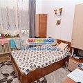 Apartament de vânzare 4 camere, în Bucureşti, zona Foişorul de Foc