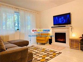 Apartament de vânzare 3 camere în Bucuresti, Timisoara