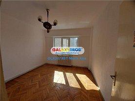 Apartament de vânzare 4 camere în Botosani, Ultracentral